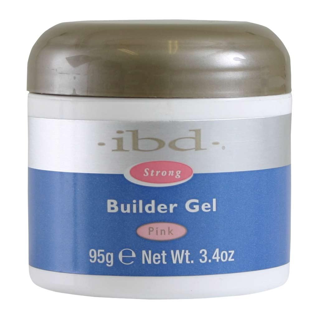 ibd builder gel: