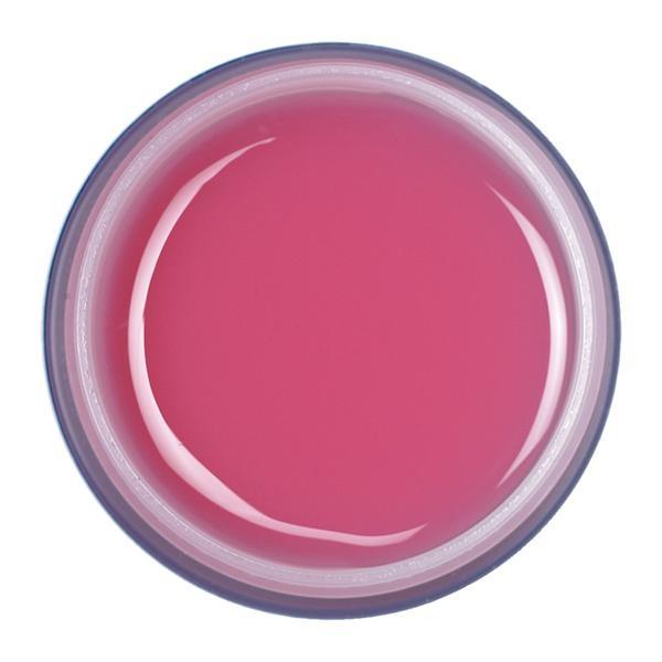 ibd french xtreme pink gel 14g online auf kaufen. Black Bedroom Furniture Sets. Home Design Ideas