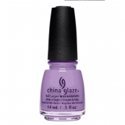 China Glaze A Waltz In The Park 14ml - Pastels