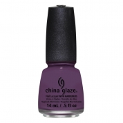 China Glaze All Aboard! 14ml - All Aboard