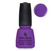 China Glaze Are You Jelly 14ml - Sunsational