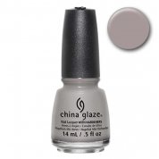 China Glaze Change Your Altidude 14ml - The Great Outdoors