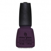 China Glaze Charmed, Im Sure 14ml - Autumn Nights