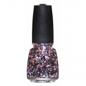 China Glaze Create A Spark 14ml - Surprise Collection