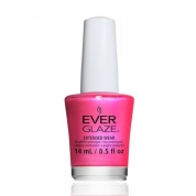 China Glaze Everglaze - 30 Sec Plink 14ml - Spring 2016