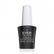 China Glaze Everglaze - Active Top Coat 14ml