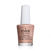China Glaze Everglaze - Beach Beige 14ml