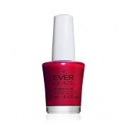 China Glaze Everglaze - Bleeding Love 14ml