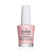China Glaze Everglaze - Blush Much? 14ml
