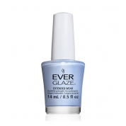 China Glaze Everglaze - Breath Of Fresh Air 14ml