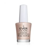 China Glaze Everglaze - Cash-Merely There 14ml