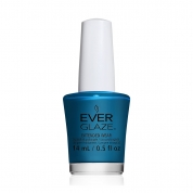 China Glaze Everglaze - Current Crush 14ml