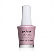 China Glaze Everglaze - Flash Mauve 14ml