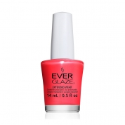 China Glaze Everglaze - Floral- Escent 14ml