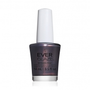 China Glaze Everglaze - French Press 14ml