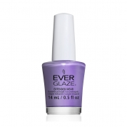China Glaze Everglaze - I Lilac It 14ml