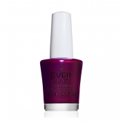 China Glaze Everglaze - Im Not Bordeaux 14ml