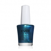 China Glaze Everglaze - Kiss The Girl 14ml
