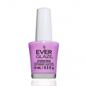 China Glaze Everglaze - Loves a Shore Thing 14ml - Wipe Out