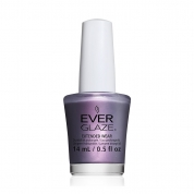 China Glaze Everglaze - Loyalist 14ml