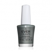 China Glaze Everglaze - Make The Moss Of It 14ml