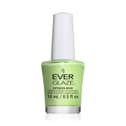 China Glaze Everglaze - Mellow Dramatic 14ml
