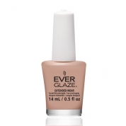 China Glaze Everglaze - Mind Over Matter 14ml - Spring 2016