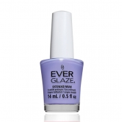 China Glaze Everglaze - Motion of the Ocean 14ml - Wipe Out