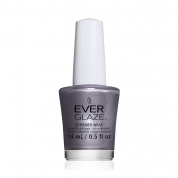 China Glaze Everglaze - NY Slate Of Mind 14ml