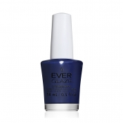 China Glaze Everglaze - Navy Night 14ml