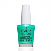 China Glaze Everglaze - Pump up the Glam 14ml - Wipe Out