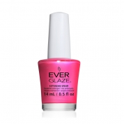 China Glaze Everglaze - Rething Pink 14ml