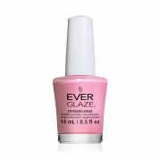 China Glaze Everglaze - Rose To The Occasion 14ml