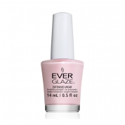 China Glaze Everglaze - Rosewater 14ml