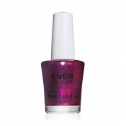 China Glaze Everglaze - Royal Satin 14ml