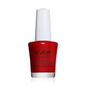 China Glaze Everglaze - Tomato-Tomatoe 14ml