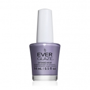 China Glaze Everglaze - We Be Jammin 14ml