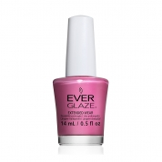 China Glaze Everglaze - Wednesday 14ml