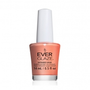 China Glaze Everglaze - What A Peach 14ml