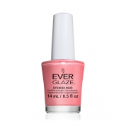 China Glaze Everglaze - Whats The Coral-Ation? 14ml