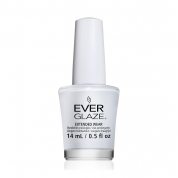 China Glaze Everglaze - White Noise 14ml
