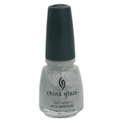 China Glaze Fairy Dust 14ml - Fashion Fairy
