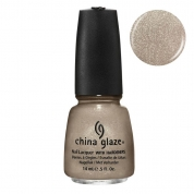 China Glaze Fast Track 14ml - Hunger Games