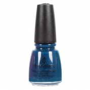 China Glaze First Mate 14ml - Anchors Away