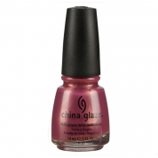 China Glaze Flirty Femininity 14ml - Fashion Lounge