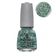 China Glaze Flock Together 14ml - On The Horizon