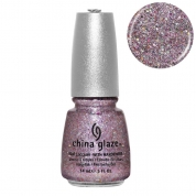 China Glaze Full Spectrum 14ml - Prismatic Collection