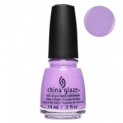 China Glaze Get It Right, Get It Bright 14ml - Chic Physique