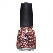 China Glaze Glimmer More 14ml - Surprise Collection