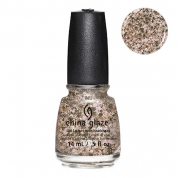 China Glaze Glitter Me This - House Of Colour 14ml